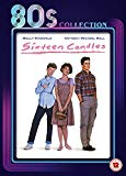 Sixteen Candles - 80s Collection [DVD] [2018]
