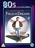 Field of Dreams - 80s Collection [DVD] [2018]