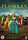 Flowers: Series 2 [DVD]