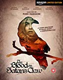 Blood on Satan's Claw 4K-Restored Limited Collectors Edition [Blu-ray] 4K UHD