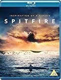 Spitfire [Blu-ray]