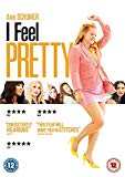 I Feel Pretty [DVD] [2018]