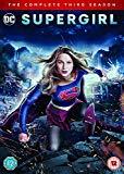 Supergirl: Season 3  [2018] DVD
