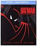 Batman: The Animated Series [Blu-ray] [1992] Blu Ray