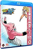 Dragon Ball Z KAI Final Chapters: Part 3 (Episodes 145-167) Blu-ray