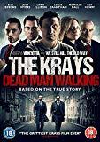 The Krays: Dead Man Walking  [2018] DVD