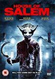 House of Salem [DVD]