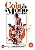 Cola De Mono [DVD]