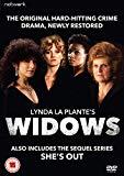 Widows [DVD]