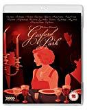 Gosford Park [Blu-ray]