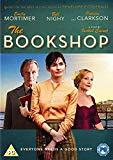 The Bookshop (DVD) [2018]