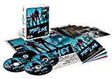 They Live ? Collector's Edition (4K Ultra HD and Blu-ray) [2018]