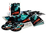 The Fog ? Collector's Edition (4K Ultra HD and Blu-ray) [2018] Blu Ray