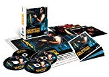 Escape from New York ? Collector's Edition (4K Ultra HD and Blu-Ray) [2018]