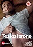 Testosterone (Volume One) [DVD]