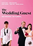 Wedding Guest [DVD]