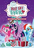 My Little Pony - The Best Gift Ever Christmas Special [DVD]