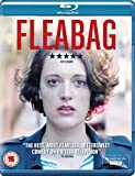 Fleabag Series 1 [Blu-ray]