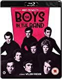 The Boys In The Band (Blu Ray) [Blu-ray]