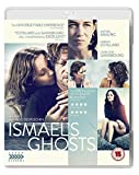 Ismael's Ghosts [Blu-ray] Blu Ray