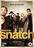 Snatch: Season One [DVD]