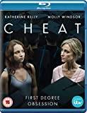 Cheat [Blu-ray]