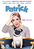 Patrick [DVD]