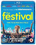 The Festival [Blu-ray]