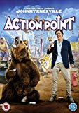 Action Point (DVD) [2018]