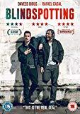 Blindspotting [DVD] [2018]