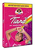 Totally Tiana My Awesome Story [DVD] [2018]