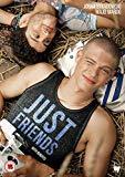 Just Friends [DVD]