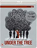 Under The Tree [Montage Pictures] Dual Format (Blu-ray & DVD) edition