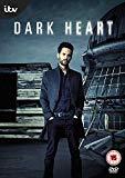 Dark Heart [DVD] [2018]