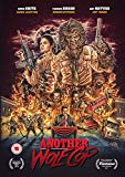 Another Wolfcop [DVD]