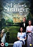 The Little Stranger DVD [2018]