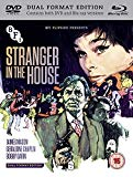 Stranger in the House (DVD + Blu-ray) (BFI Flipside 037)