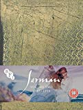 Derek Jarman Volume Two: 1987-1994 (6-disc Limited Edition Blu-ray box set)