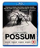Possum [Blu-ray]