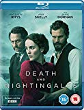 Death and Nightingales [BBC] [Blu-ray]