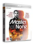 Master of None [Blu-ray]