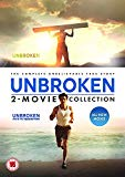 Unbroken/ Unbroken – Path To Redemption (DVD) [2018]