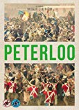 Peterloo  [2018] DVD