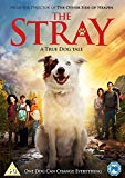 The Stray (DVD) [2018]
