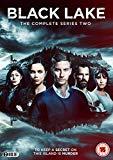 Black Lake: Season 2 [BBC] [DVD]