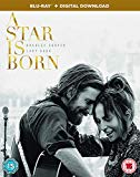 A Star is Born [Blu-ray] [2018] Blu Ray