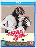 A Star Is Born [Blu-ray] [2019] [Region Free]