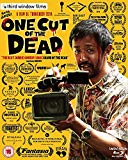 One Cut Of The Dead Limited Edition [Blu-ray]