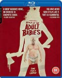 Attack of the Adult Babies (blu-ray) [DVD]