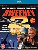 Sweeney 2 [Blu-ray]